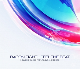 bacon_fight_feel_the_beat.jpg