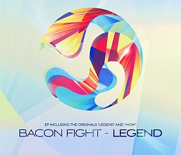 bacon_fight_legend.jpg