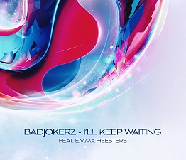 badjokerz_feat_emma_heesters_i_ll_keep_waiting.jpg
