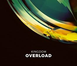 kingdom_overload.jpg