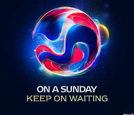 on_a_sunday_keep_on_waiting_the_remixes.jpg