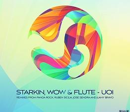 starkin_wow_flute_uoi.jpg