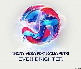 thony_vera_feat_katja_petri_even_brighter.jpg