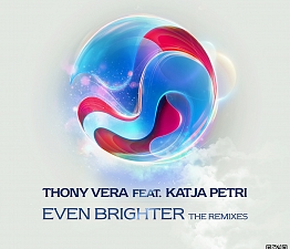thony_vera_feat_katja_petri_even_brighter_the_remixes.jpg