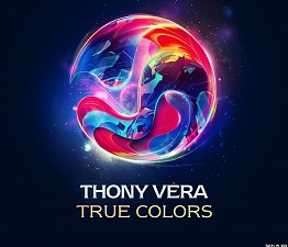 thony_vera_true_colors.jpg