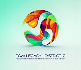 tom_legacy_district_12.jpg